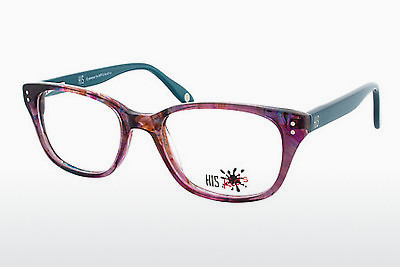 Naočale HIS Eyewear HK513 002