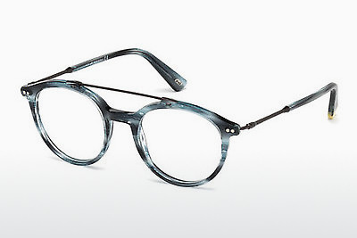 Naočale Web Eyewear WE5204 092 - Plava